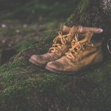 Best Hiking Boots for Pronation
