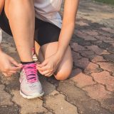 Best Shoes for Sciatica Problems