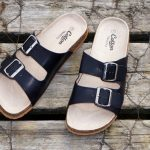 best men sandal for plantar fasciitis
