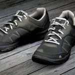 Best Running Shoes for Gout - The Shoe Buddy