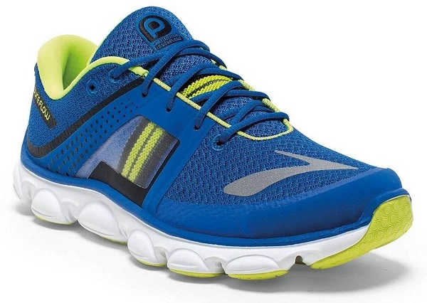 Best shoes for sever's disease