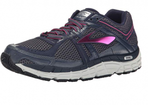 Brooks Women Addiction 12