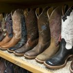 How to Clean Cow Boy Boots