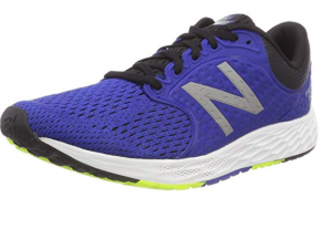 New Balance Men's MZANTEV2 Running Shoe