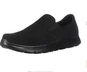 Best Non Slip Shoes for Standing All