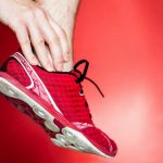 Best Running Shoes for Ankle Tendonitis