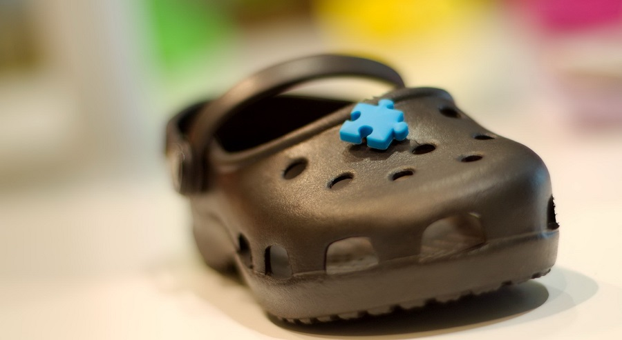 why crocs are so expensive