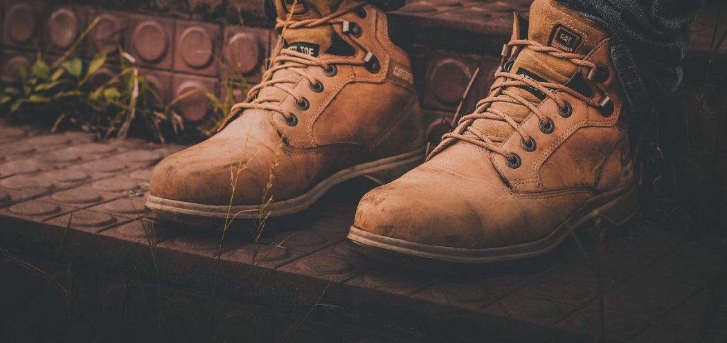 Best Men's Boots for Everyday Wear