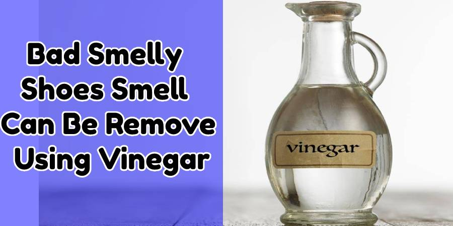Vinegar is a household staple that can be used for many different things
