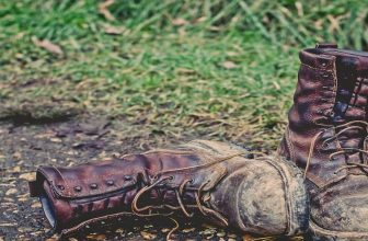 Best Muck Boots for Construction
