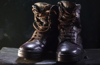 Best Military Boots for Hiking